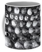 100 Bottles On The Wall Coffee Mug