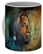 100 Year Anniversary Coffee Mug