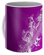 Vector Coffee Mug
