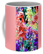 10142017107 Coffee Mug