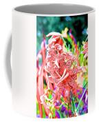 10142017108 Coffee Mug