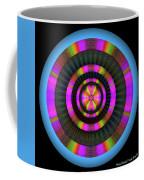 101520179 Coffee Mug