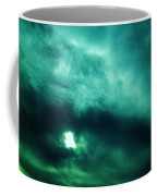 10272012011 Coffee Mug