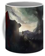 Original Coffee Mug