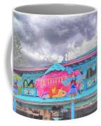 10770 Outfitters Coffee Mug