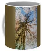 10913 I Am Groot Coffee Mug