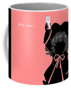 10968 Rozen Maiden Coffee Mug