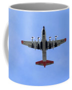 109th Air Guard Schenectady Coffee Mug