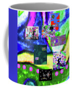 11-11-2015abcdefghijklmnopqrtuvwxyzabcdef Coffee Mug