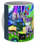 11-11-2015abcdefghijklmnopqrtuvwxyzabcdefg Coffee Mug