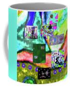 11-11-2015abcdefghijklmnopqrtuvwxyzabcdefghijk Coffee Mug