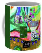 11-11-2015abcdefghijklmnopqrtuvwxyzabcdefghijklm Coffee Mug