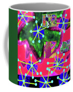 11-11-2015d Coffee Mug