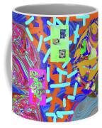 11-15-2015abcdefghi Coffee Mug