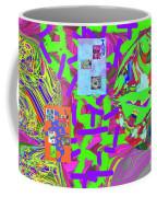 11-15-2015abcdefghijklmnopqrtuvwxyzabcdefghijk Coffee Mug