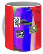 11-20-2015dabcdefghi Coffee Mug