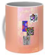 11-22-2015dabcdefghijklmnopqrtuvwxyzabcdef Coffee Mug