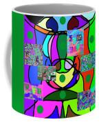 11-25-2015eabcdef Coffee Mug