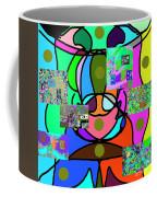 11-25-2015eabcdefghijklm Coffee Mug