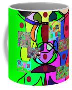 11-25-2015eabcdefghijklmnopqrtu Coffee Mug
