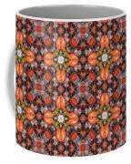 Arabesque 099 Coffee Mug