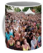 Bele Chere Festival Coffee Mug