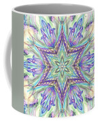Blessing-home Blessing Or Business Blessing Coffee Mug