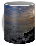 11- Singer Island Coffee Mug