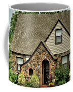 1101 Newberg Coffee Mug