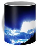 11072012007 Coffee Mug
