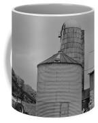 111 Coffee Mug
