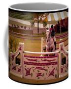 111708-4a Coffee Mug