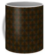 Arabesque 011 Coffee Mug
