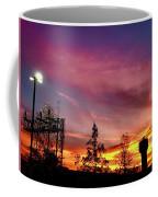 11.27.2017 Coffee Mug