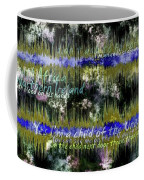 11362 Child Of The Universe With Lyrics By Barclay James Harvest Coffee Mug