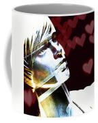 11437 Mannequin Series 11-15 Version 2 Coffee Mug