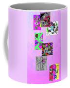 12-10-2016h Coffee Mug