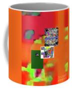 12-15-2016c Coffee Mug
