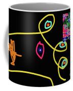 12-25-2016o Coffee Mug