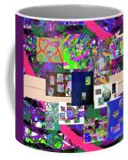 12-26-2016e Coffee Mug