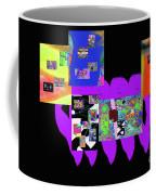 12-26-2016f Coffee Mug