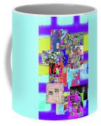 12-27-2016a Coffee Mug