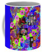 12-30-2015d Coffee Mug