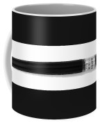 1.2. Brush-pen Coffee Mug