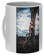 Kelevra Coffee Mug