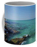 12- Ocean Reef Park Coffee Mug