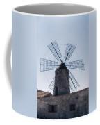 Trapani - Sicily Coffee Mug