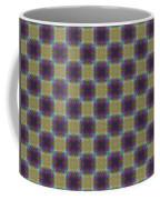Arabesque 050 Coffee Mug