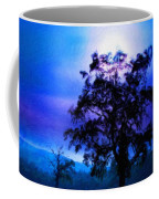 Landscape Definition Nature Coffee Mug
