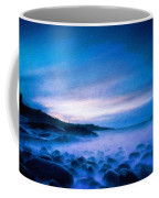 Painting Landscape Coffee Mug